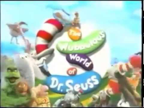 File:The Wubbulous World of Dr Seuss VHS Preview.jpg
