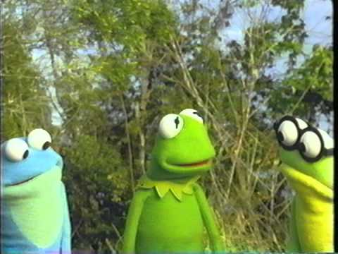 File:Young Kermit, Croaker and Goggles.jpg