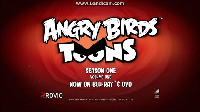 File:Angry Birds Toons- Season One, Volume One Preview.jpeg