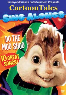 Ct sing moo