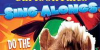 CartoonTales Sing Alongs: Do the Moo Shoo