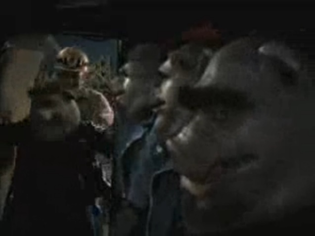 File:Energy Hogs Charlie Getting Arrested.jpg