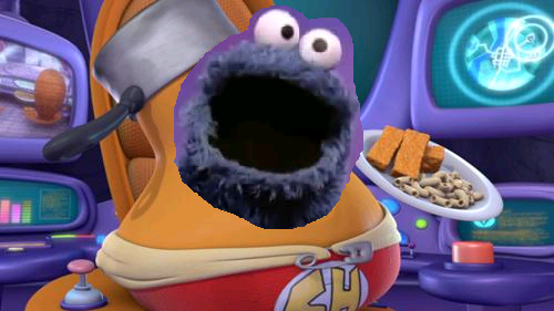File:Suppermonster.PNG