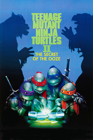 File:Teenage Mutant Ninja Turtles II The Secret Of The Ooze.jpg