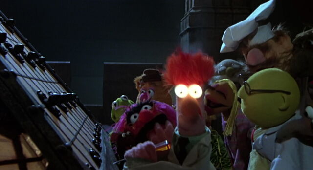 File:Great-muppet-caper-disneyscreencaps.com-10358.jpg