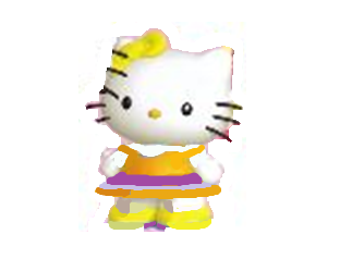File:Mimmy special.png