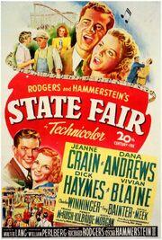 State-fair-movie-poster-1945-1020197095
