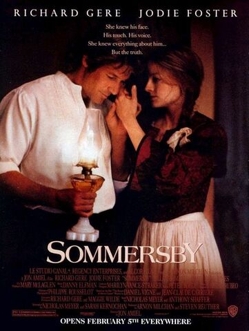 File:1993 - Sommersby Movie Poster.jpg