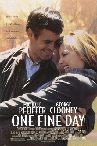 File:1996 - One Fine Day Movie Poster.jpg