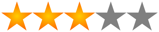 File:3 stars.png