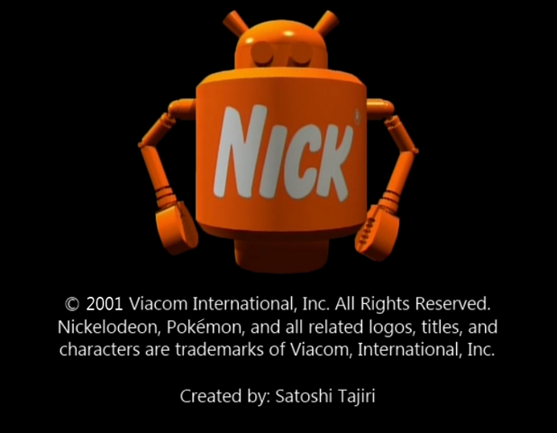 File:Nick logo from Azalea Adventures.png
