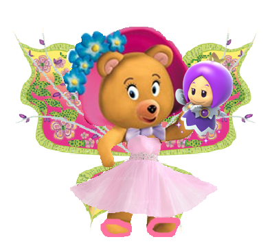 File:Tessie bear and purple sprixie.PNG