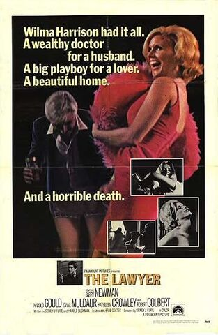 File:1970 - The Lawyer Movie Poster.jpg