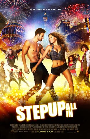 File:2014 - Step Up All In Movie Poster.jpg
