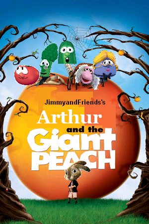 File:Arthurpeach.png