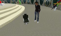 Cadeira Ze Nubalo 001