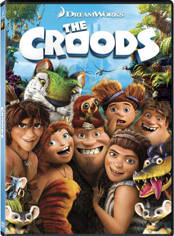File:Croods dvd.jpg