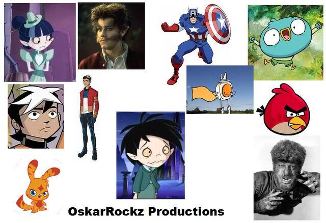 File:OskarRockz Productions.jpg