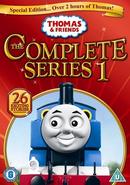 ThomasTheCompleteSeries1