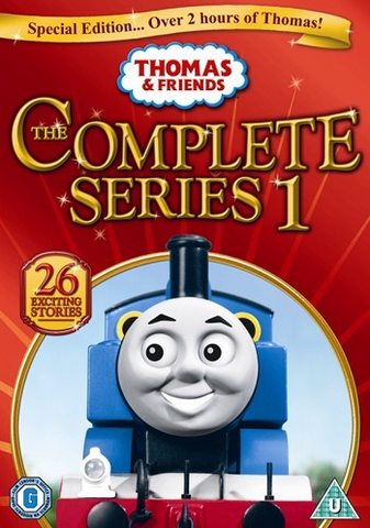 File:ThomasTheCompleteSeries1.png