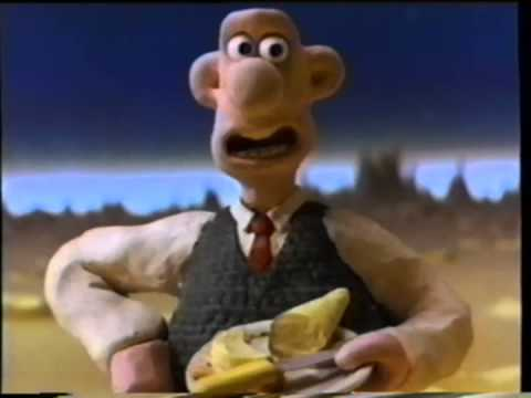 File:Wallace from The Incredible Adventures of Wallace and Gromit Preview.jpg