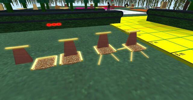 File:Chair 003.JPG