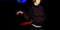 Kira Cross