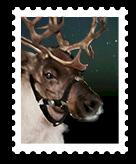 File:Mail-img-select-reno.png
