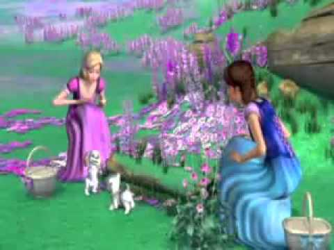 File:Barbie And The Diamond Castle Trailer.jpg