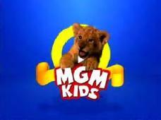 File:MGM Kids Logo.jpg