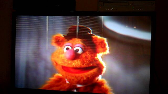 File:Muppets from space theatrical teaser trailer.jpg