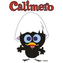 1962 - Calimero