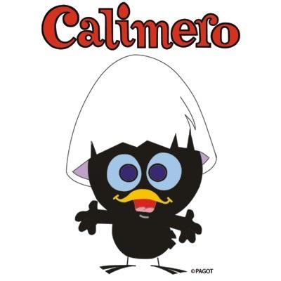File:1962 - Calimero.jpg