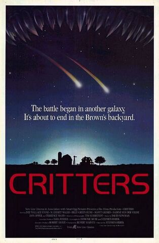 File:1986 - Critters Movie Poster -2.jpg