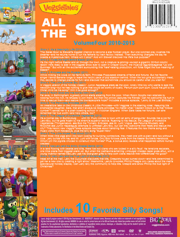 File:All the shows volume 4 back.png