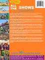 Thumbnail for version as of 21:38, May 27, 2015