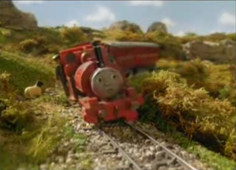 File:Four Little Engines.png