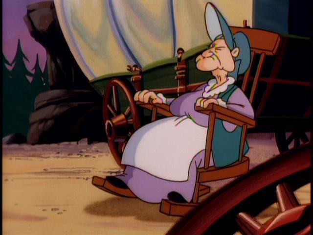 File:World's Oldest Woman.jpg