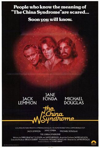 File:1979 - The China Syndrome Movie Poster.jpg