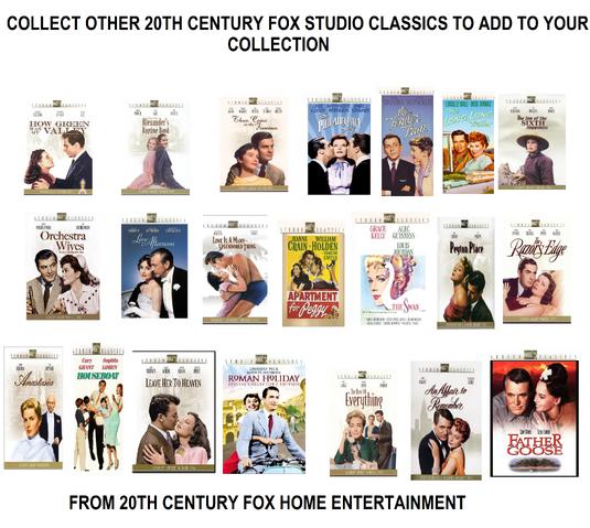 File:20th Century Fox Studio Classics.png