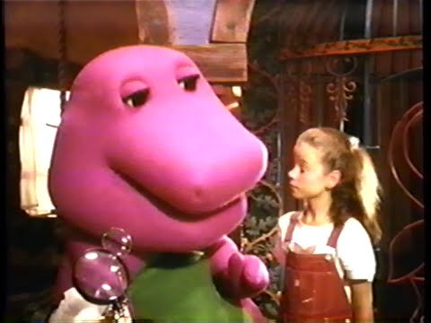 File:Barney from Barneys Great Adventure Preview.jpg