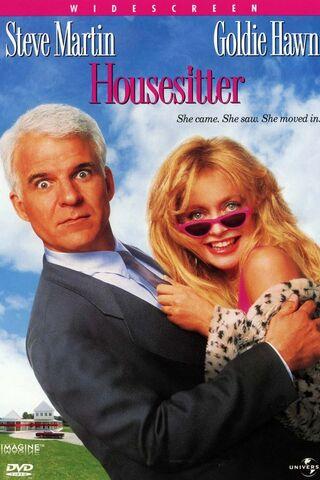 File:Housesitter (1992).jpg