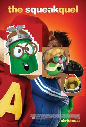 File:Larry and the Veggies 2 DVD.png