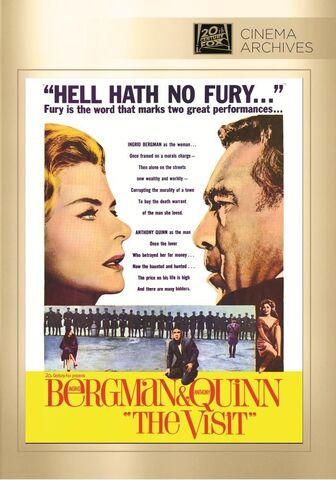 File:1964 - The Visit DVD Cover (2012 Fox Cinema Archives).jpg