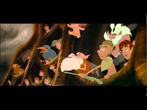 File:Ferngully Theatrical Teaser Trailer.jpg