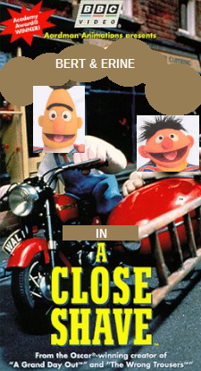 File:The Making Of Chicken Run Credits-1.png
