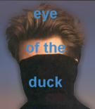 Eyeduck