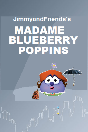 File:Madameblueberrypoppins.png