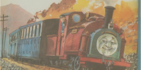 Duke the Lost Engine/Gallery