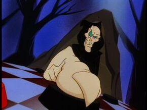 Grim Reaper (Animaniacs)